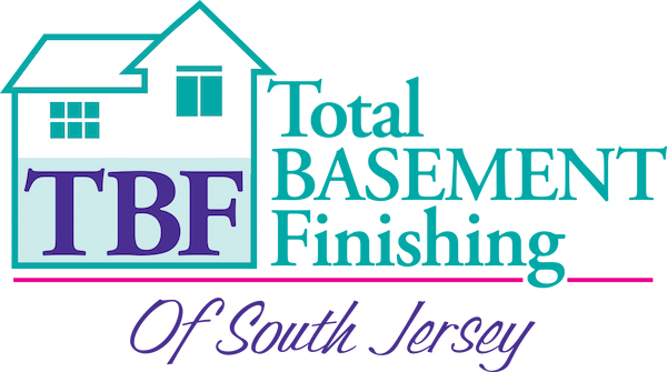 Total Basement Finishing of South Jersey