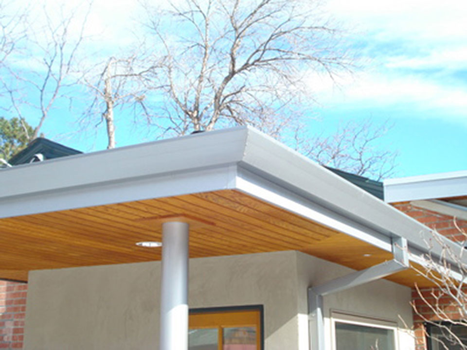 Looking for the Ultimate Gutter Solutions in Seattle? Things to Know