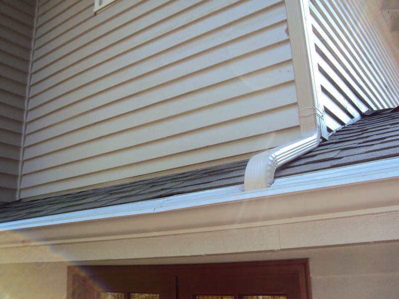 Reasons to Consider Leafless Gutters for Your Home