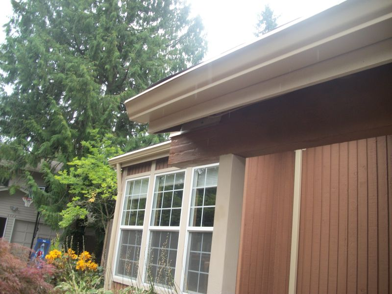 How to Choose the Best Gutter System
