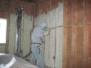 Profile Job of the Week - New Construction Application