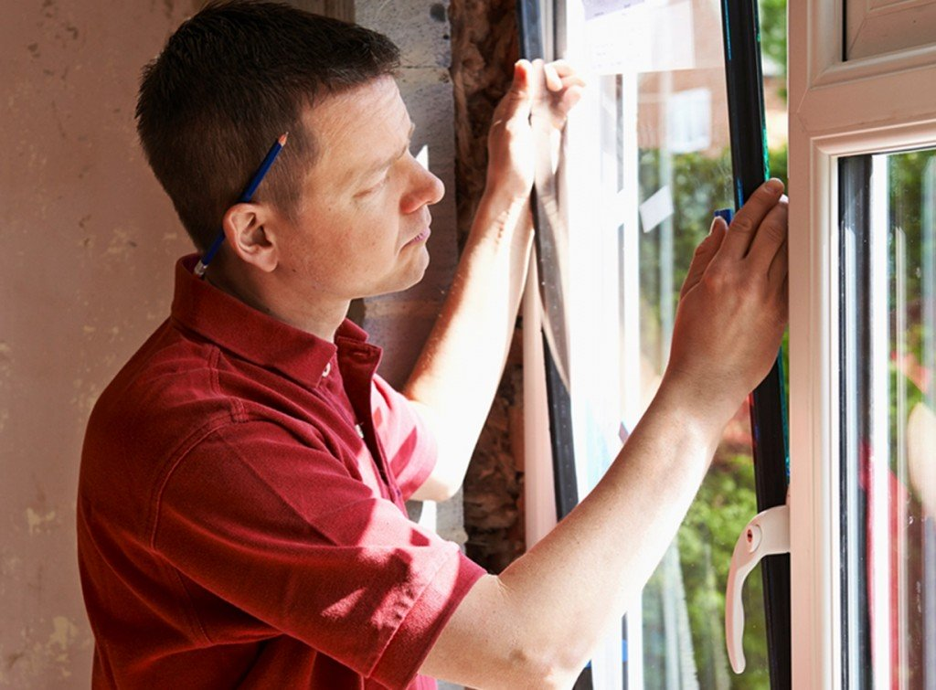 4 Ways a Window Replacement Project Can Improve Your Home