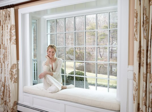 Replacement Windows: Things to Look Out For