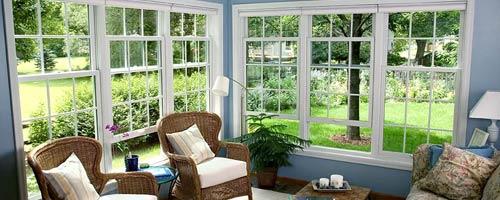 Windows in Southeast MN & Northern IA