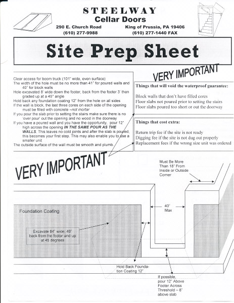 New Construction Worksheet 2