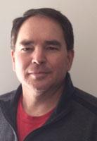 Jeffrey Urben, owner