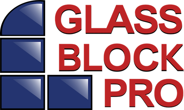 Glass Block Pro