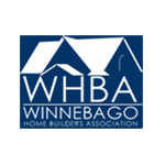 Winnebago Home Builders Association