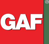 GAF Golden Pledge