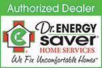 Authorized DES Dealer