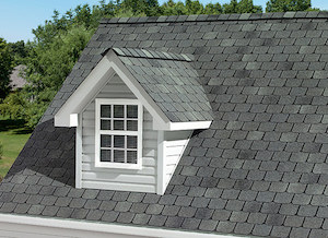 Cost Of Roofing In Chalfont Lansdale Doylestown Pa Roofing Packages