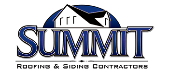 Summit Roofing and Siding Contractors