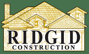 Ridgid Construction