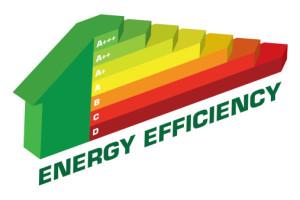 New Tips for Saving Energy in Winston-Salem