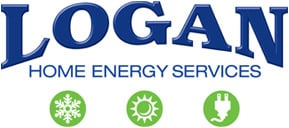 Logan Home Energy Services