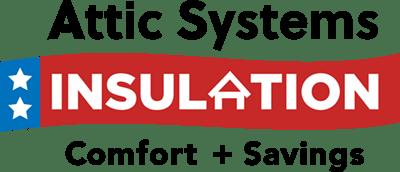 Attic Systems Insulation Comfort + Savings