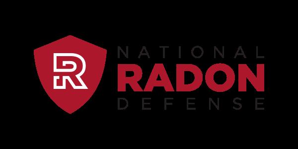 Nation Radon Defense