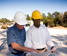 Foundation contractor in Illinois, Iowa, and Missouri