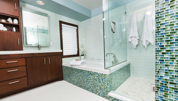 Bathroom Remodeling in Suffolk & Nassau County, Smithtown, Brookhaven, Islip