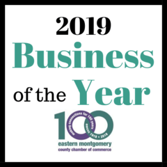 Eastern Montgomery County Business of the Year