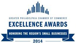 Greater Philadelphia Chamber of Commerce