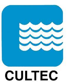 CULTEC company logo