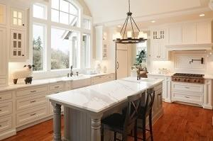 Kitchen Remodeling in Central Maryland, Edgewater, Arnold, Annapolis