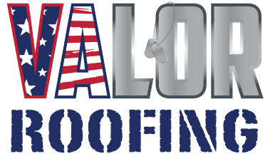 Valor Roofing