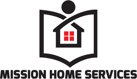 Mission Home Services