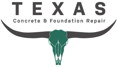 Texas Concrete & Foundation Repair