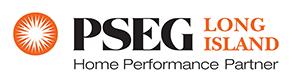 PSEG Long Island Programs