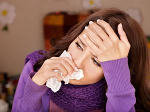 Improving air quality in your home in Bay Shore can help ease your allergies and asthma