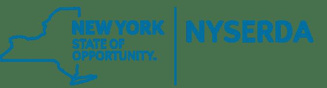 NYSERDA Energy Efficiency Loans in Nassau & Suffolk Counties