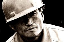 General Contractors in California