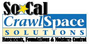 So Cal Crawl Space Solutions Serving California