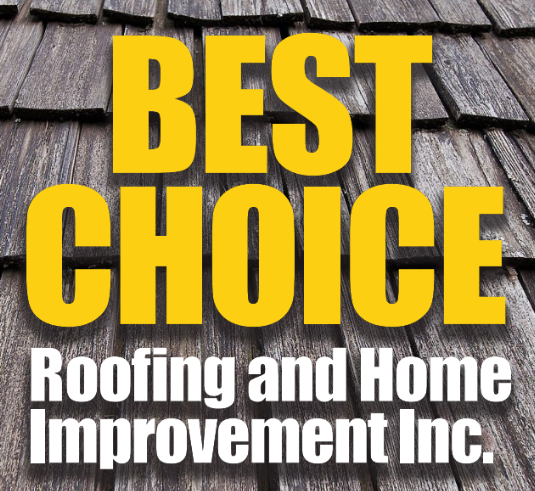Best Choice Roofing Magazine Article
