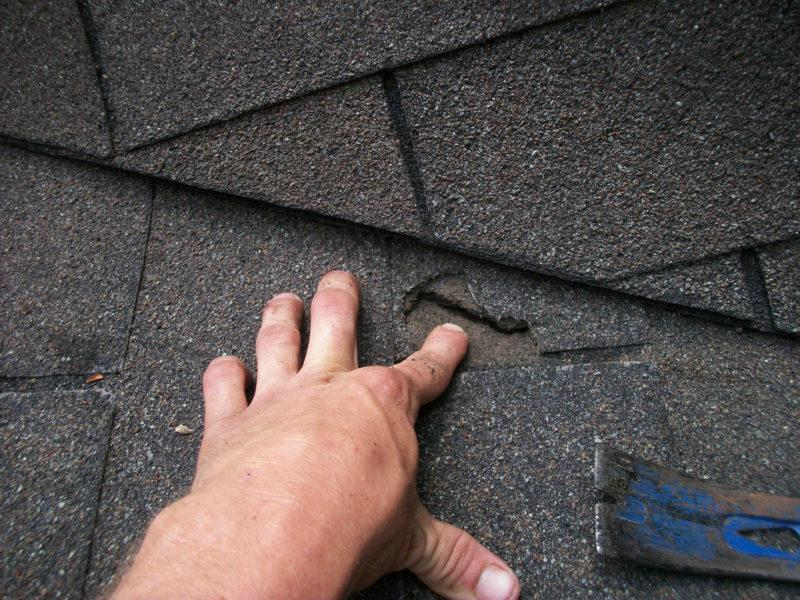 Quick Tips to Find a Roof Leak