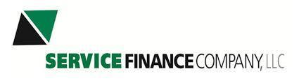 Service Finance