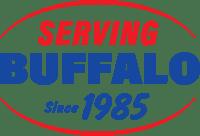 Proudly Serving Buffalo