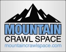 Mountain Crawl Space, Inc.
