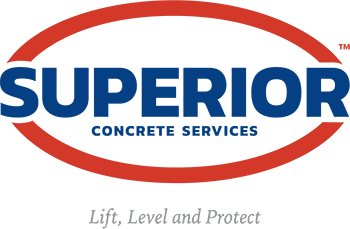 Superior Concrete Services