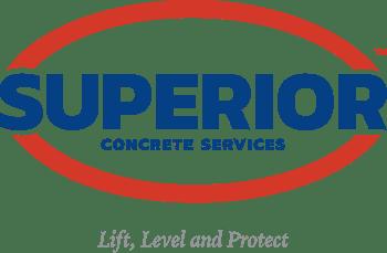 Superior Concrete Services