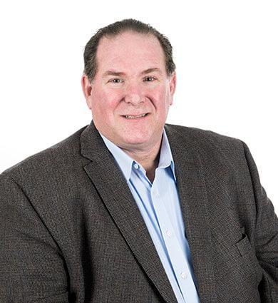 Craig Leader, owner