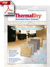 ThermalDry® Brochure