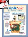 TripleSafe Brochure