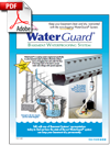 WaterGuard® Brochure