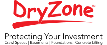 DryZone, LLC