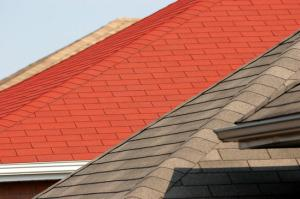 Basic Tips for Asphalt Roof Replacement & Repair