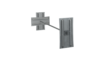 GeoLock Anchors