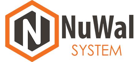 NuWal Logo